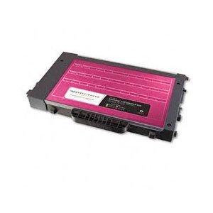 Media Sciences MS555MHC Copier Toner