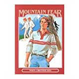 Mountain Fear (0822416530) by Miner, Jane Claypool