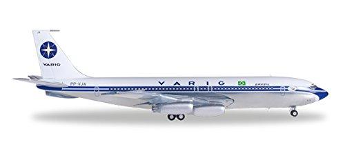 varig-707-400-pp-vja-1200-he556842