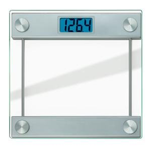 Cheap Taylor, Taylor Glass Dig. Bath Scale (Catalog Category: Personal Care / Pedometers & Scales) (ITE-75194192-DAH|1)