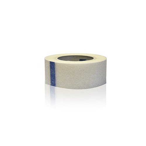 Microporous Paper Tape 2.5cm x 10m