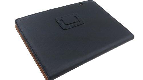 Lenovo S6000 Bluetooth Keyboard
