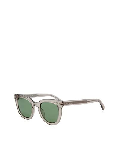 Marc Jacobs Gafas de Sol MJ 568/S 9XM 49DJ (49 mm) Gris