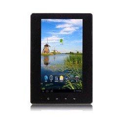 NextBook NEXT7P12 7