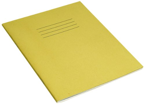 rhino-b-200x165-48-page-exercise-book-yellow-pack-of-10