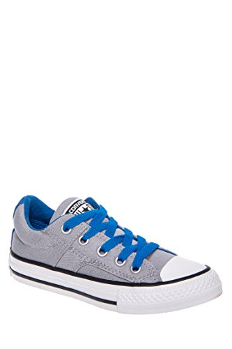 Kids Chuck Taylor CT Chase Slip On Sneaker