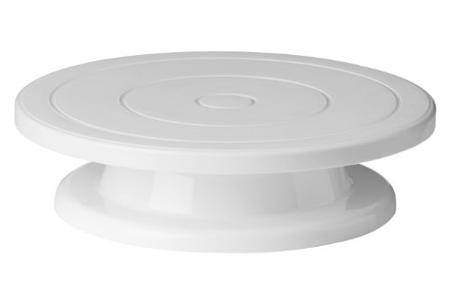 premier-housewares-decorating-turntable-stand-white