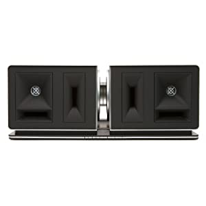 Klipsch Stadium Wireless HiFi Home Music System in stock