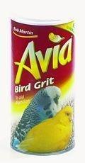 bm-avia-bird-kornung-500-g
