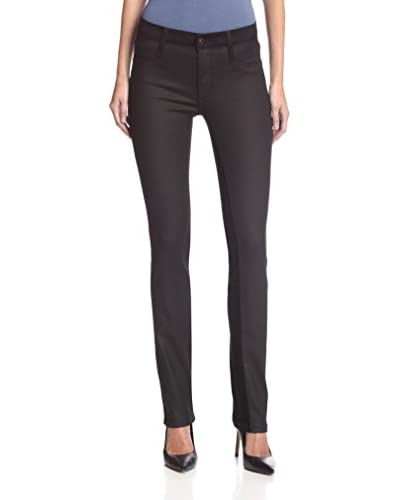 James Jeans Women's High-Rise Jean