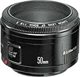 31Zu00HBVwL. SL160  Top 10 Camera Lenses for April 29th 2012   Featuring : #10: Canon EFS 55 250mm f/4.0 5.6 IS II Telephoto Zoom Lens for Canon Digital SLR Cameras