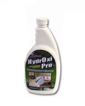 Hydroxi Pro® Concentrate - 1 Quart