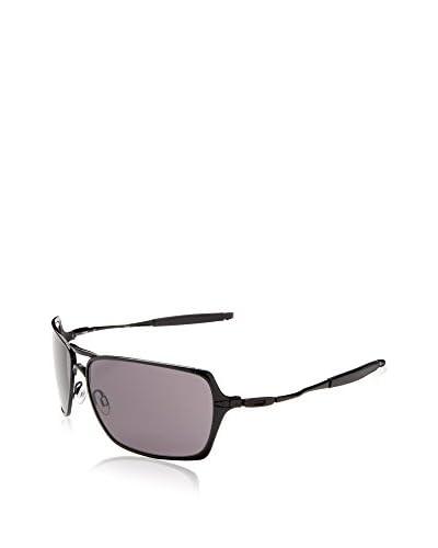 Oakley Sonnenbrille Kids 05-632 (65 mm) schwarz