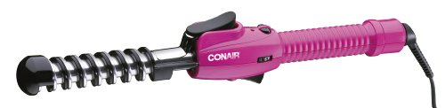 Conair You Curl Press