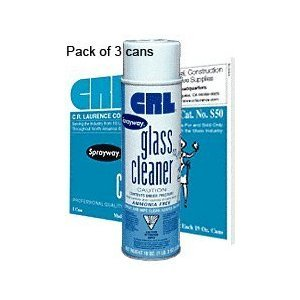 sprayway-s50-glass-cleaner-pack-of-3-cans