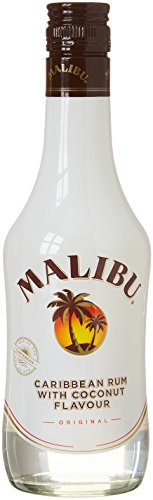 malibu-liqueur-coco-35-cl