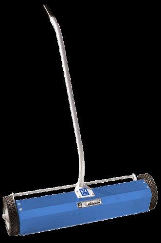 Van Mark Nailhawg Magnetic Sweeper 25