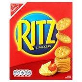 ritz-crackers-200g