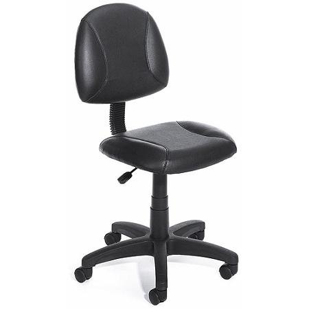 boss-leatherplus-task-chair