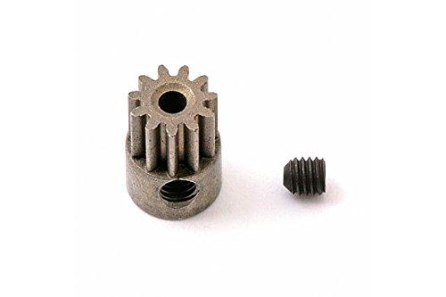 Team Associated AE21157 - Pinion Gear 1:18, 11 Tooth, Funktionsmodellbau und Zubehör