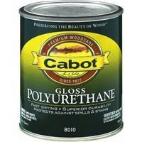 valspar-1440008010005-cabot-interior-oil-based-polyurethane