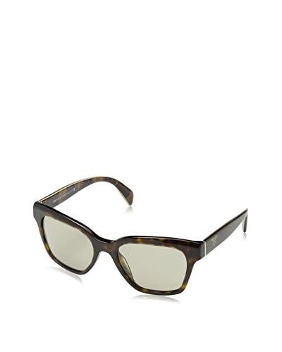 ZZ-Prada Gafas de Sol Mod. 11SS 2AU5J2 53_2AU5J2 (53 mm) Havana