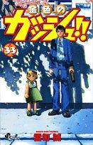 金色のガッシュ!! 33 (少年サンデーコミックス)