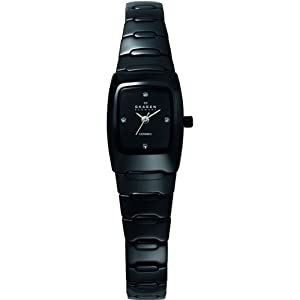 Skagen 814XSBXC1 Women's Watch