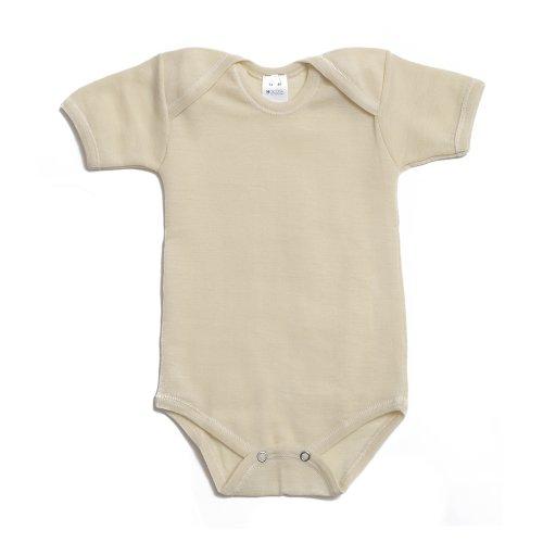 Organic Silk Clothing front-40149