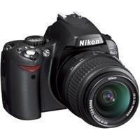 nikon-d40-appareil-photo-numerique-reflex-61-kit-objectif-af-s-dx-18-55-mm-noir