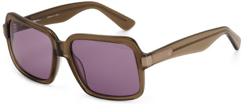 31-phillip-lim-hevin-rectangle-womens-sunglasses-olive-one-size