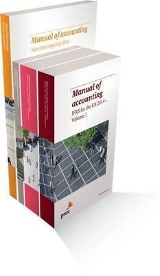 pwc-manual-of-accounting-ifrs-for-the-uk-2014-pack-2014-by-author-pricewaterhousecoopers-published-o