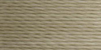 Coats & Clark Rayon Machine Embroidery Thread 225 Yds: Dogwood