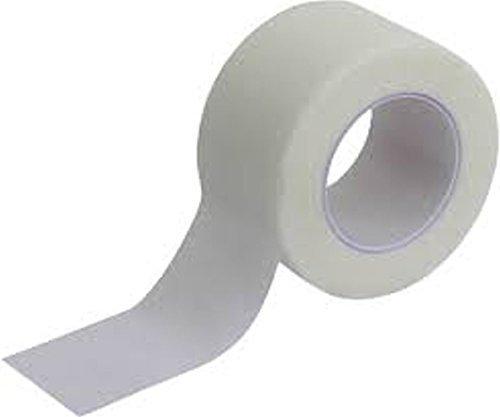 lot-de-3-extensions-de-cils-micropore-bandage-adhesif-remplace-ruban-cheaper-coussinets-gel-pour-plu