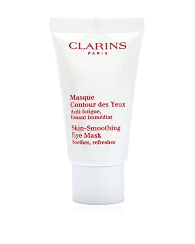 Clarins Máscara De Ojos Anti-Fatigue 30 ml