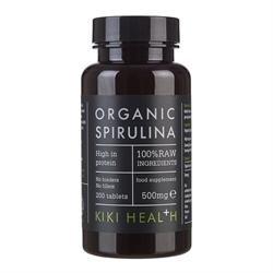 organic-spirulina-tablets-200tabs