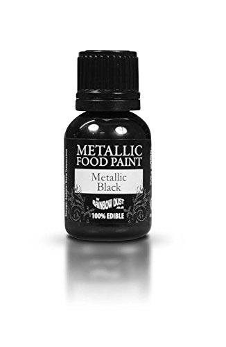 rainbow-dust-cake-decoration-100-edible-food-paint-colouring-metallic-black