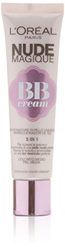 loreal-make-up-designer-paris-nude-magique-bb-cream-5in1-medium