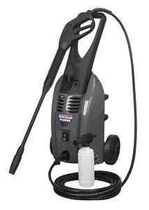 Pressure Washer 3200psi with TSS  &  Rotablast Nozzle 7ltr/Min 230V PC2950