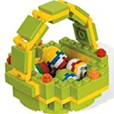 Lego Easter Basket with Eggs 40017