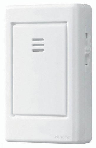 Direct Tv Wireless Cable Box
