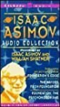 Isaac Asimov       Collection