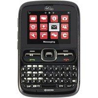 Virgin Mobile CDSVMLOFT Loft