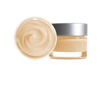 loreal visible lift makeup. L#39;Oreal Age Perfect Visible