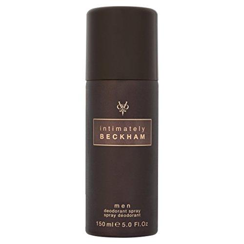david-beckham-intimately-beckham-deodorant-body-spray-150-ml