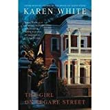 The Girl On Legare Street