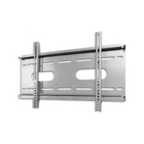 "Mustang Mv-Stat2 Wall Bracket - Fits 26"" - 36"""