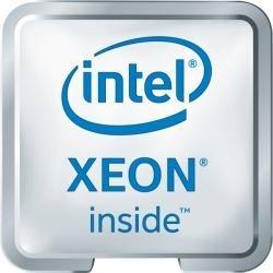 Intel Xeon Quad-core 3.3GHz Server Processor BX80662E31225V5