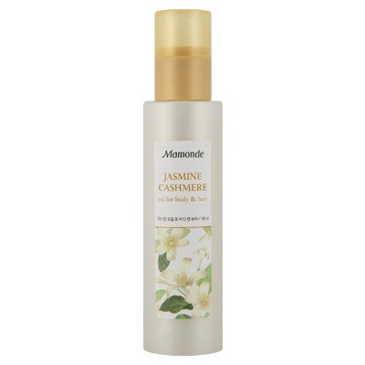 mamonde-jasmin-cashmere-oil-for-body-hair-110ml