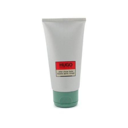 Hugo Boss Hugo After Shave Balm 75ml